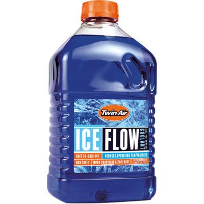 Twinair Iceflow Hochleistungs Kühlflüssigkeit