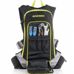 Acerbis X-Storm Trinkrucksack