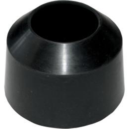 Tuff Jug Tankkanister Adapter Gummi KTM