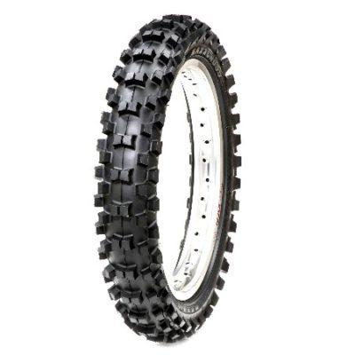 Maxxis M7332 Hinterrad Reifen 110/90-19