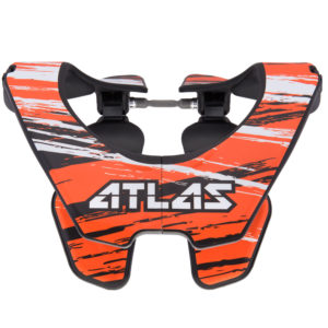 Atlas Brace Prodigy Brace Brush