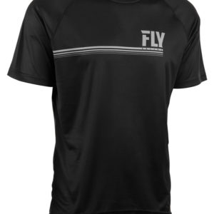 Fly Racing Jersey Action black