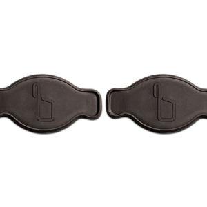 Mobius Patellar Pad Kit S