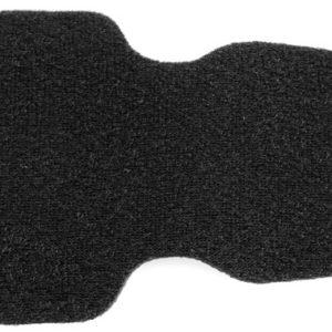 Mobius Wrist Brace Liner One Hole M/L