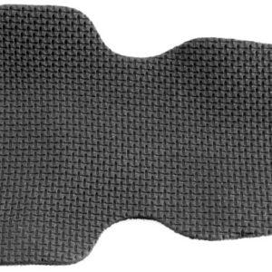 Mobius Wrist Brace Liner One Hole S/M