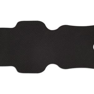 Mobius Wrist Brace Liner Two Hole M/L