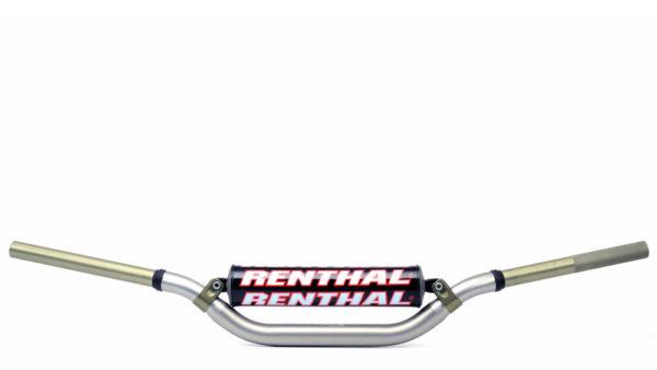 Renthal Lenker Twinwall 997 silber