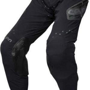Seven Hose Zero Raider black