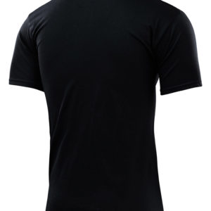 Seven T-Shirt Send It black