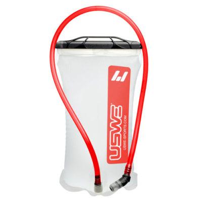 USWE Sports Ersatz Trinkblasen Elit System 2,0 Liter