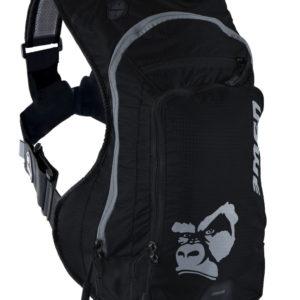 USWE Sports Ranger 9 schwarz 3,0 Liter