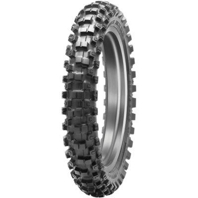 Dunlop MX-53 GEOMAX Hinterradreifen 110/90-19