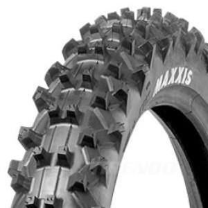 Maxxis M7307 Vorderrad Sand Reifen 80/100-21