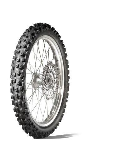 Dunlop MX52 Vorderradreifen 80/100-21