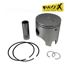 Prox 2 Takt Kolbenkit