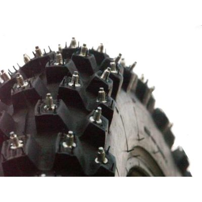 Offroad Widia Spikes  1800
