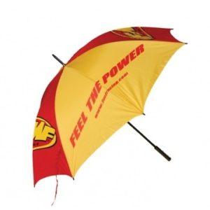 FMF Regenschirm