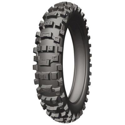 Michelin AC 10 100/90-19