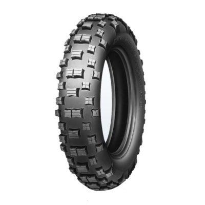 Michelin Enduro Competition III 140/80-18