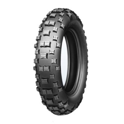 Michelin Enduro Competition III 120/80-18