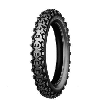 Michelin Enduro Competition IV 90/90-21