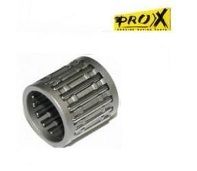 Prox Kolbenbolzenlager