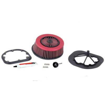 XSTREAM Motocross High-Flow Air Filters