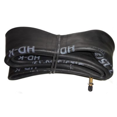 verstärkter Schlauch 3mm 3.25/3.50-19, 100/90-19 110/90-19