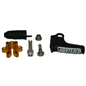 Pro Taper Profile E-Kit