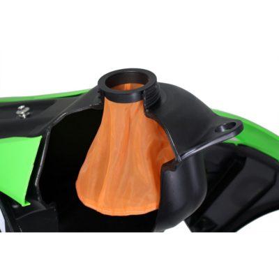 Twinair Benzin Filter / Filtersack