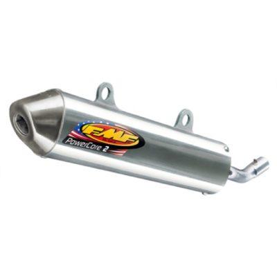 FMF Powercore2 Schalldämpfer KTM SX EXC 250-300 11-16