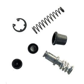 Hauptbremszylinder REP Satz KTM 09-
