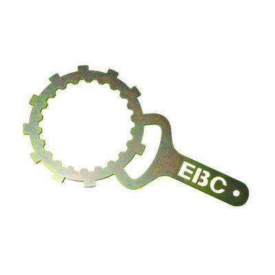 EBC Kupplungslamellen Haltewerkzeug