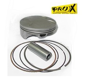 Prox 4 Takt Kolbenkit
