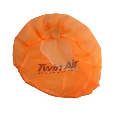 Twinair Grand Prix Dustcover YZF 450 10-