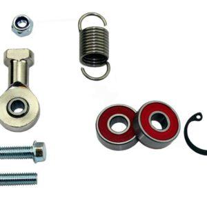 KTM Bremspedal Repair Kit