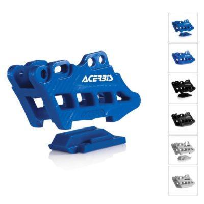 Acerbis Kettenführung 2.0 Yamaha YZ / YZF 03-