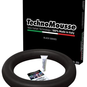 Techno Mousse Enduro Moosgummi 140/80-18