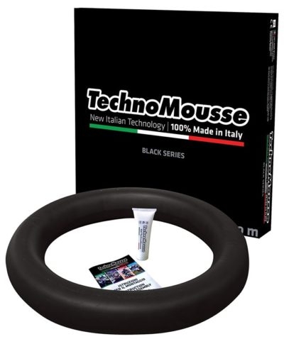 Techno Mousse Enduro Moosgummi 140/80-18