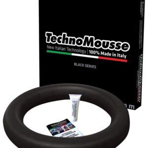 Techno Mousse Motocross Moosgummi 110/90-19