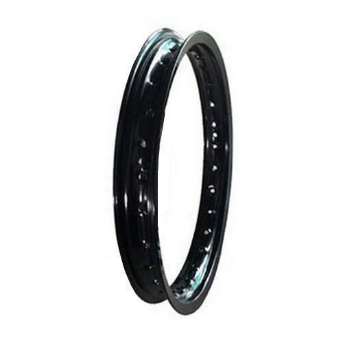 Pro-S Felge black 1,60×21 36H
