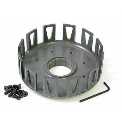 MDR Kupplungskorb KTM SX 125 09-15