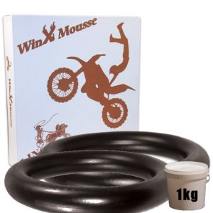 WINX Enduro Mousse 140/80-18 / 90/90-21 SET