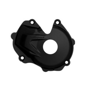 Polisport Ignition Cover Protektor Kawasaki KXF 450 16-