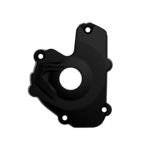 Polisport Ignition Cover Protektor Kawasaki KXF 250 11-16