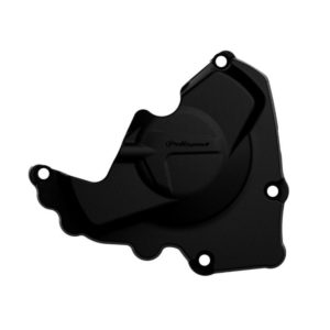 Polisport Ignition Cover Protektor Honda CRF 250 14-17