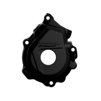 Polisport Ignition Cover Protektor KTM EXC-F 250/350 17-