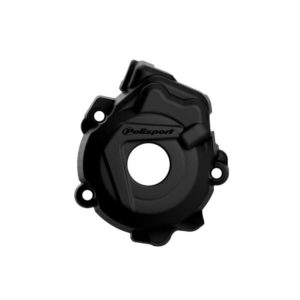 Polisport Ignition Cover Protektor KTM SXF 250/350 13-15
