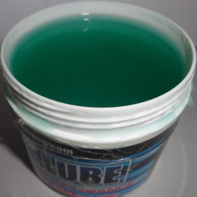 Pro Clean Mousse Lube 250mm