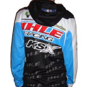IHLE-RACING Team Jacket